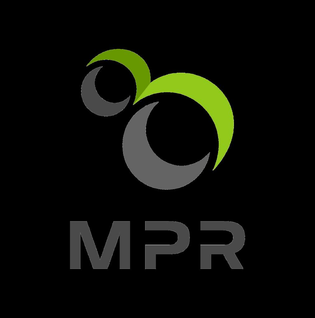 PT Multicipta Persada Rekasatya Logo