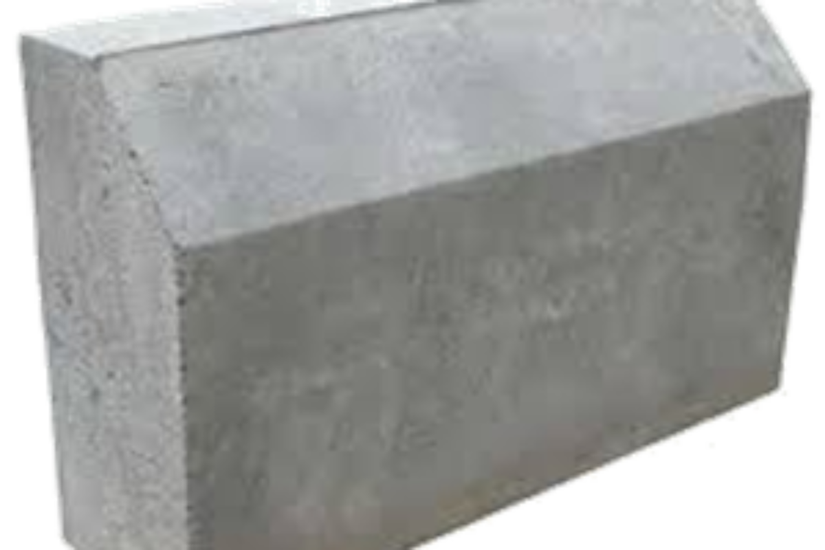Miscellaneous Precast